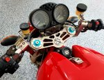 2005 Ducati Monster 620 Cockpit 1.jpg