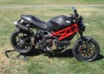 Rever_Corsa_Monster_1100_Nero_666.jpg