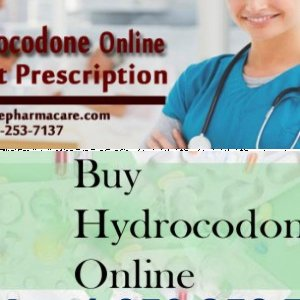 Buy Hydrocodone Online ! (10/325mg ) without prescription| Call us at +1-850-253-7137